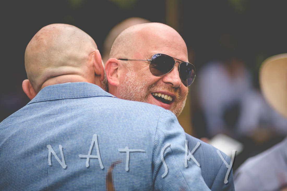 northern rivers wedding 035