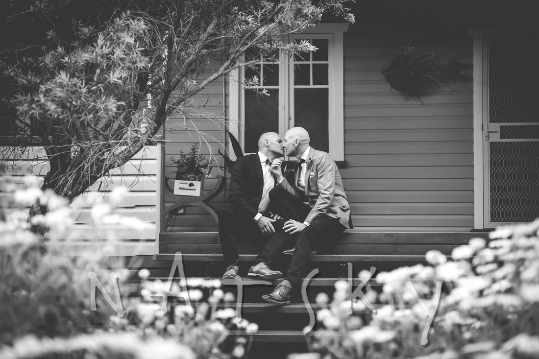 northern rivers wedding 045