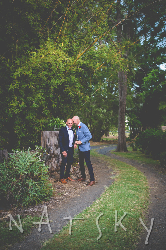 northern rivers wedding 049