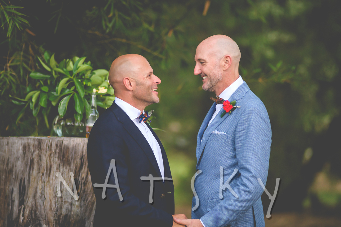 northern rivers wedding 050