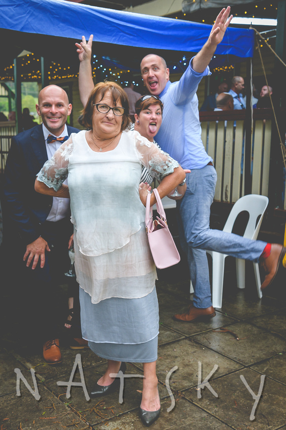 northern rivers wedding 067