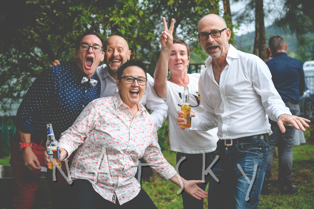 northern rivers wedding 068