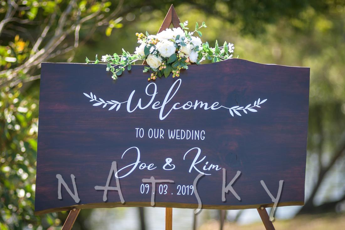 North Coast Wedding 010