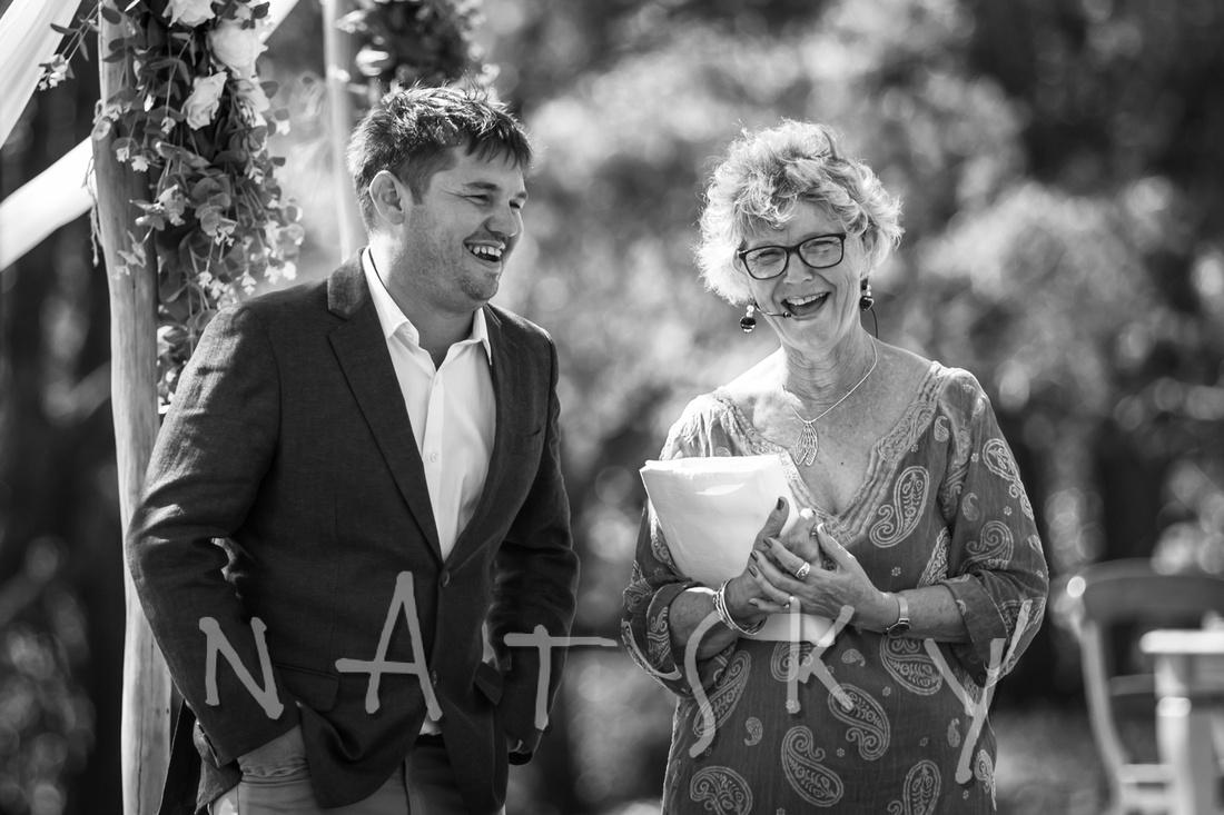 North Coast Wedding 015