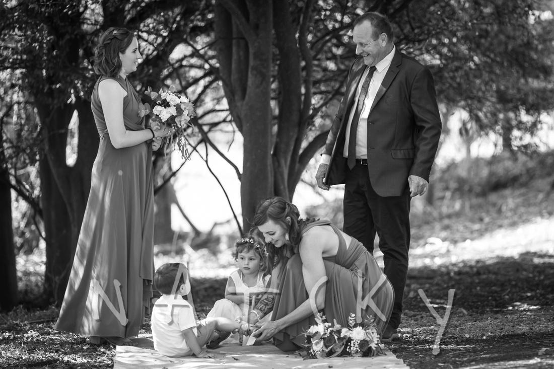 North Coast Wedding 018