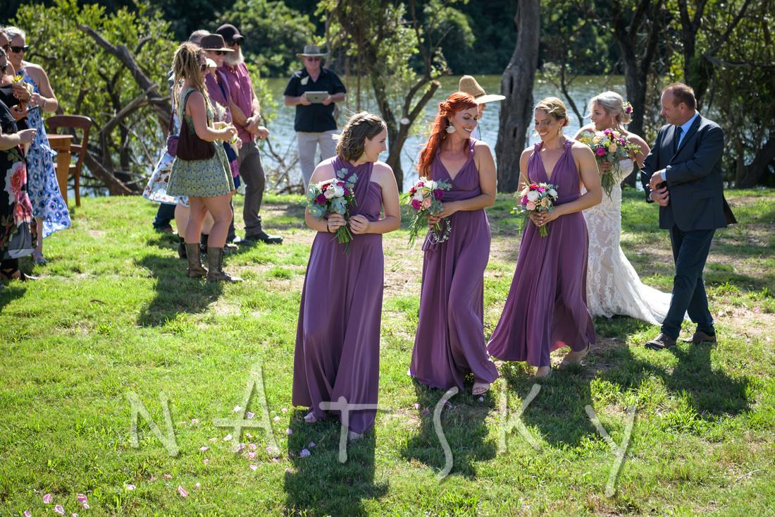 North Coast Wedding 022