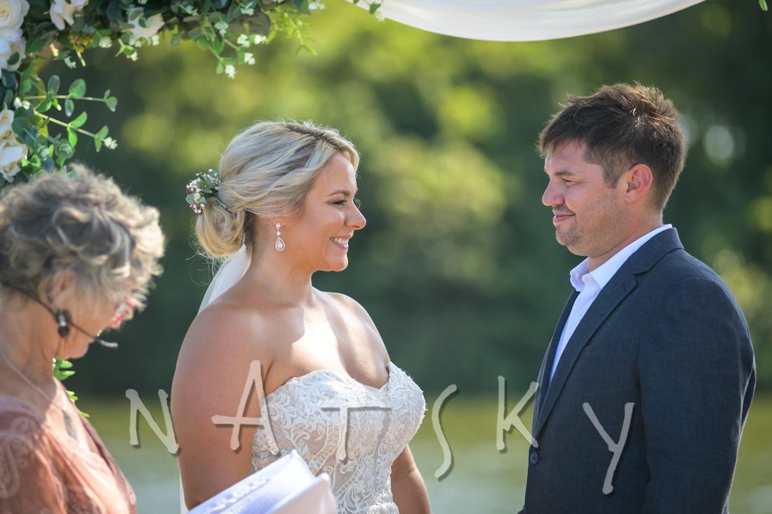 North Coast Wedding 028