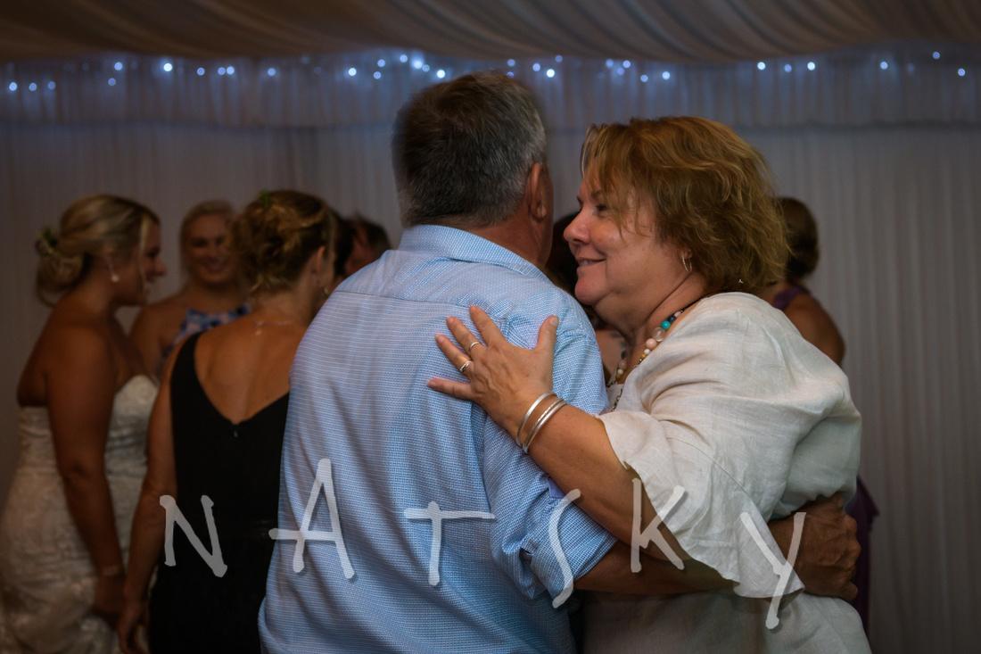 North Coast Wedding 068