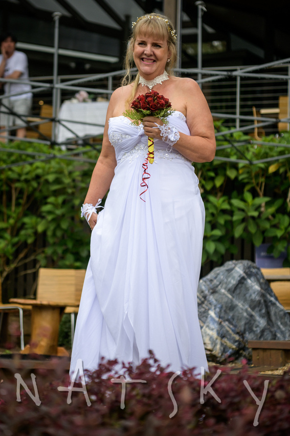 mullumbimby wedding 006