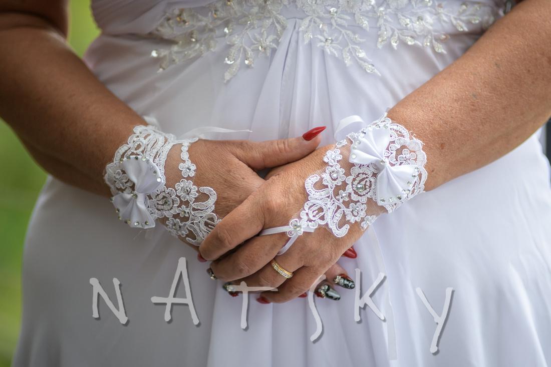 mullumbimby wedding 012