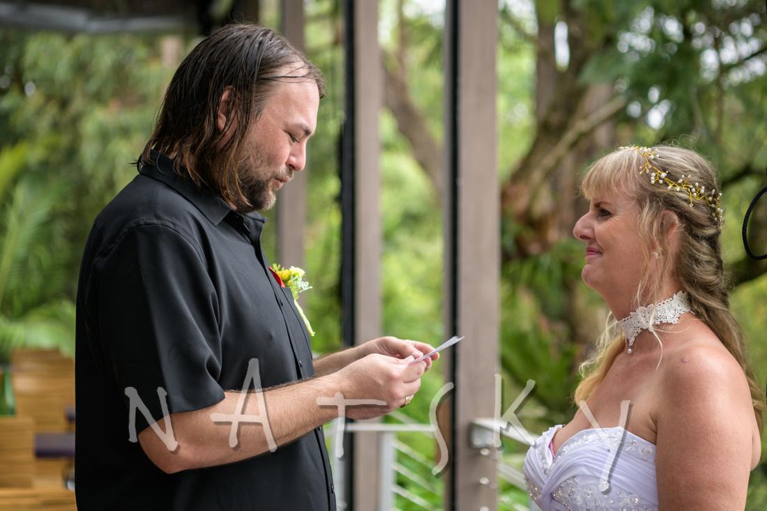 mullumbimby wedding 017