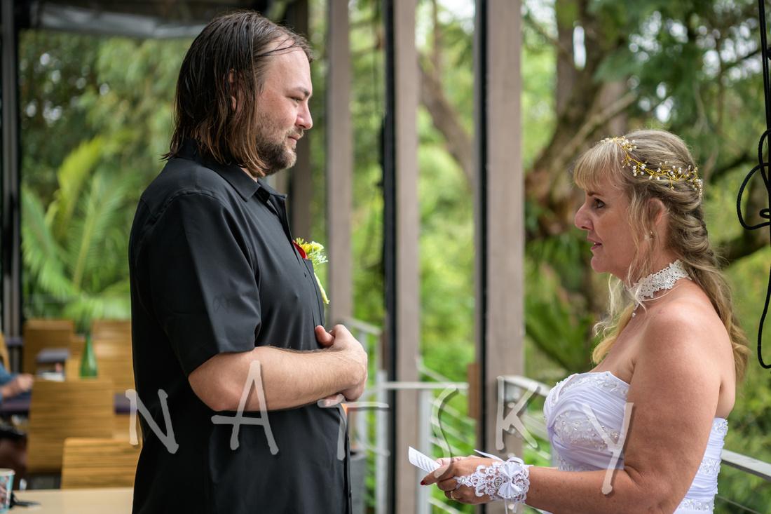 mullumbimby wedding 019
