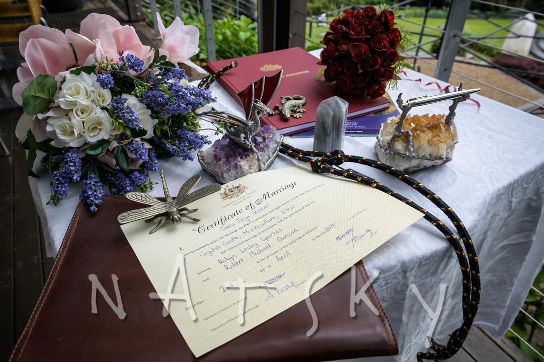 mullumbimby wedding 025