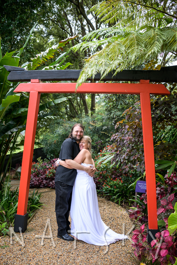 mullumbimby wedding 030