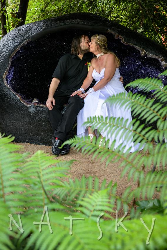 mullumbimby wedding 034