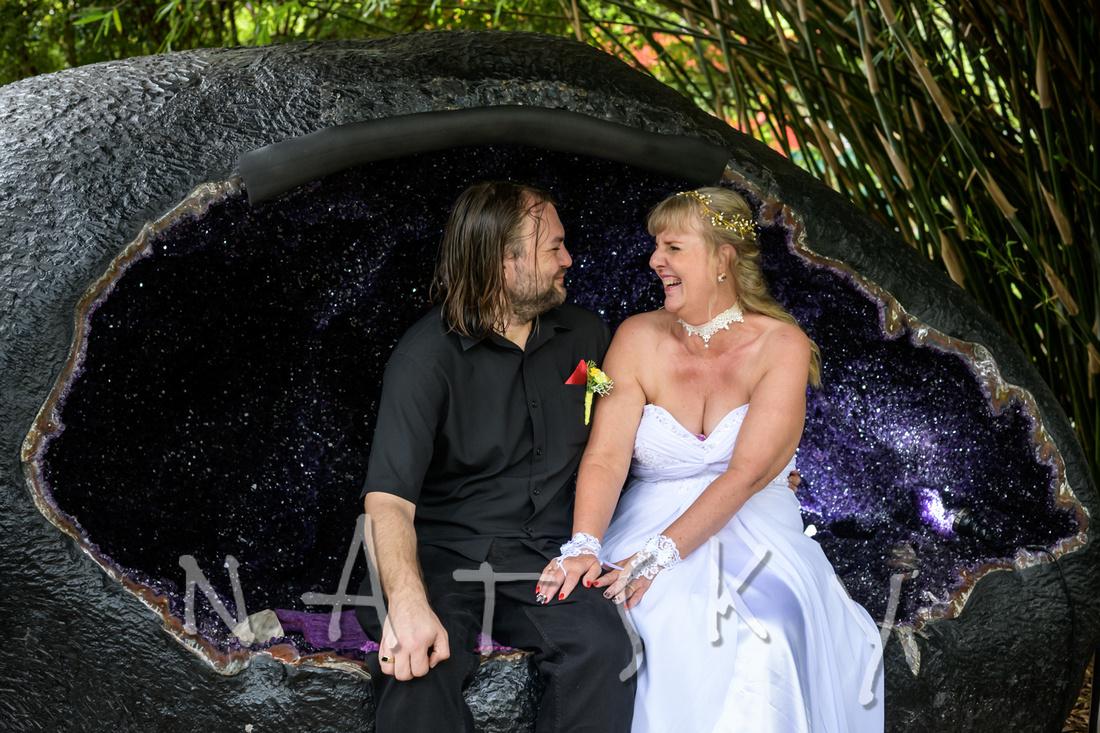 mullumbimby wedding 035