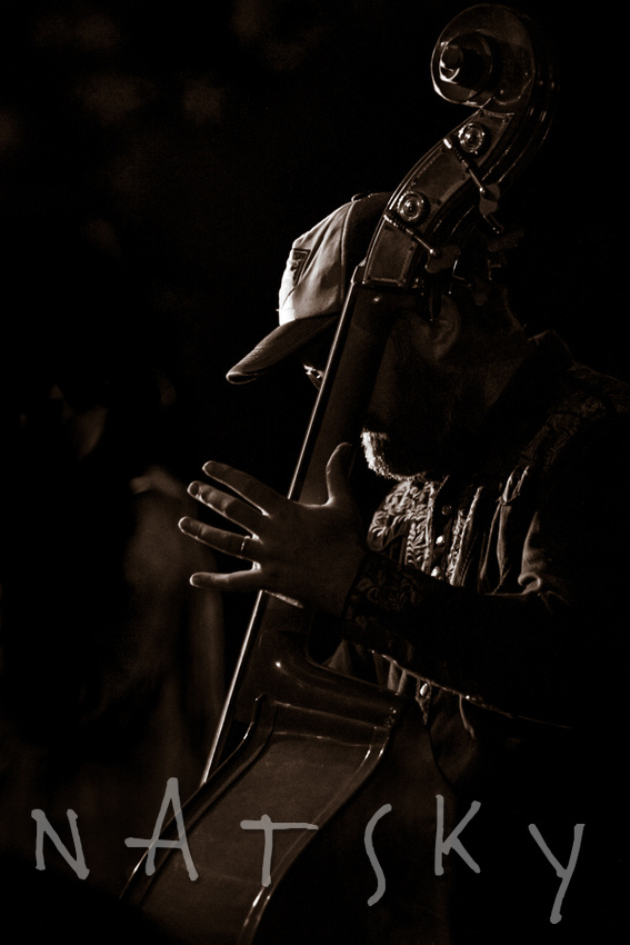 lismore music photographer 015