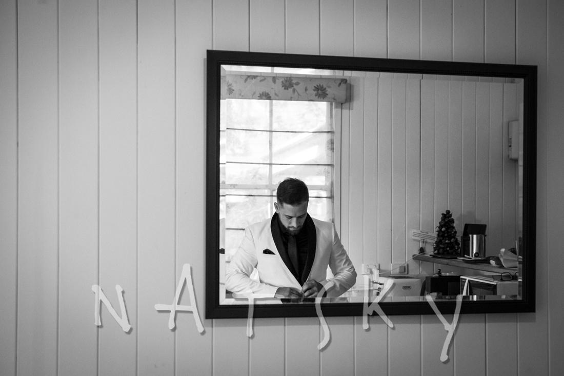 maleny wedding photographer 007
