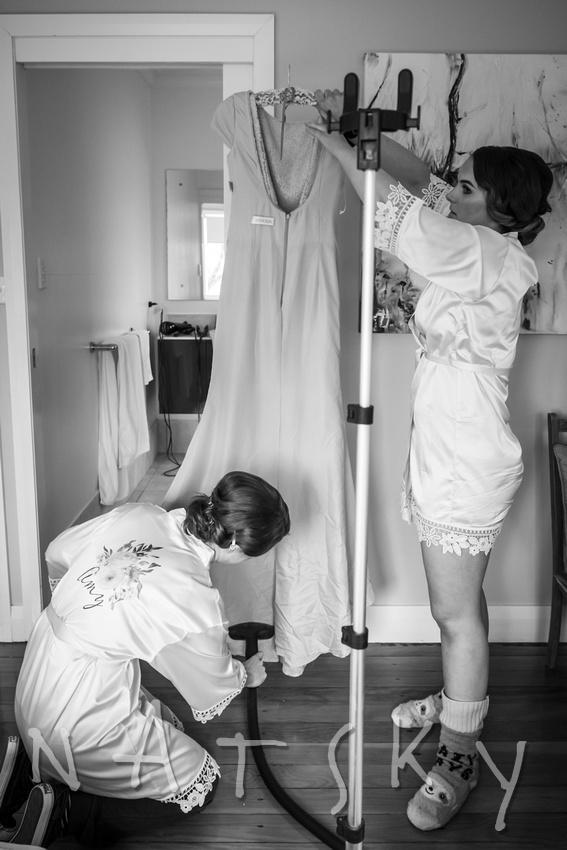 maleny wedding photographer 013