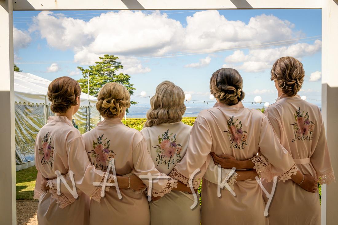 maleny wedding photographer 016