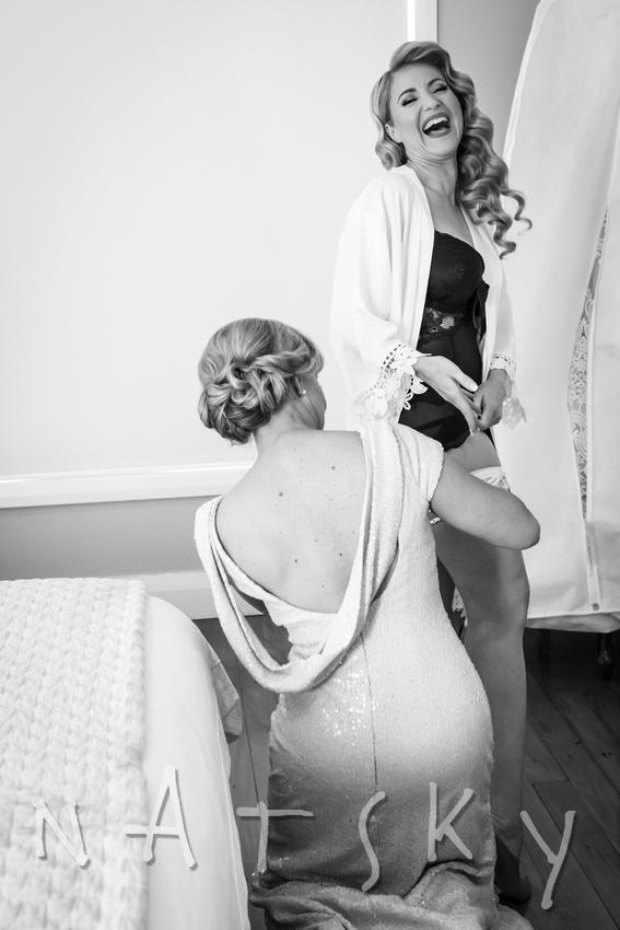 maleny wedding photographer 017