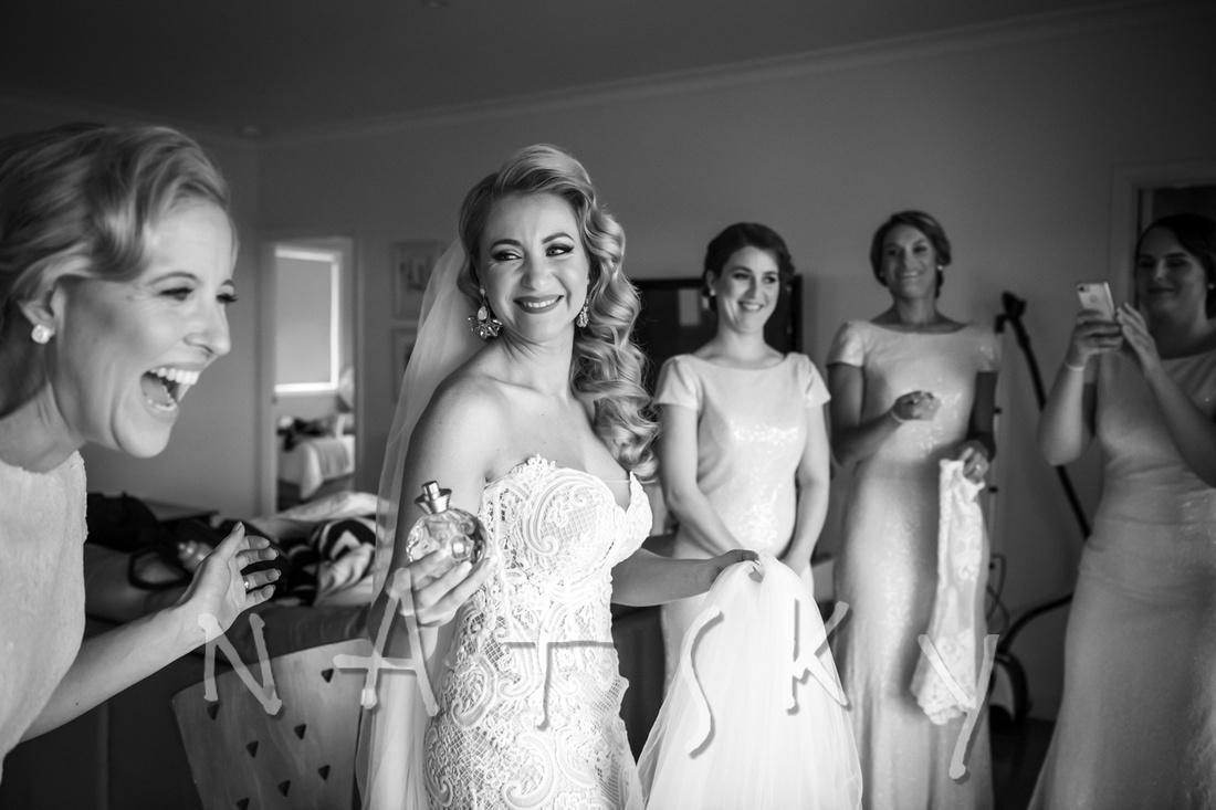 maleny wedding photographer 021