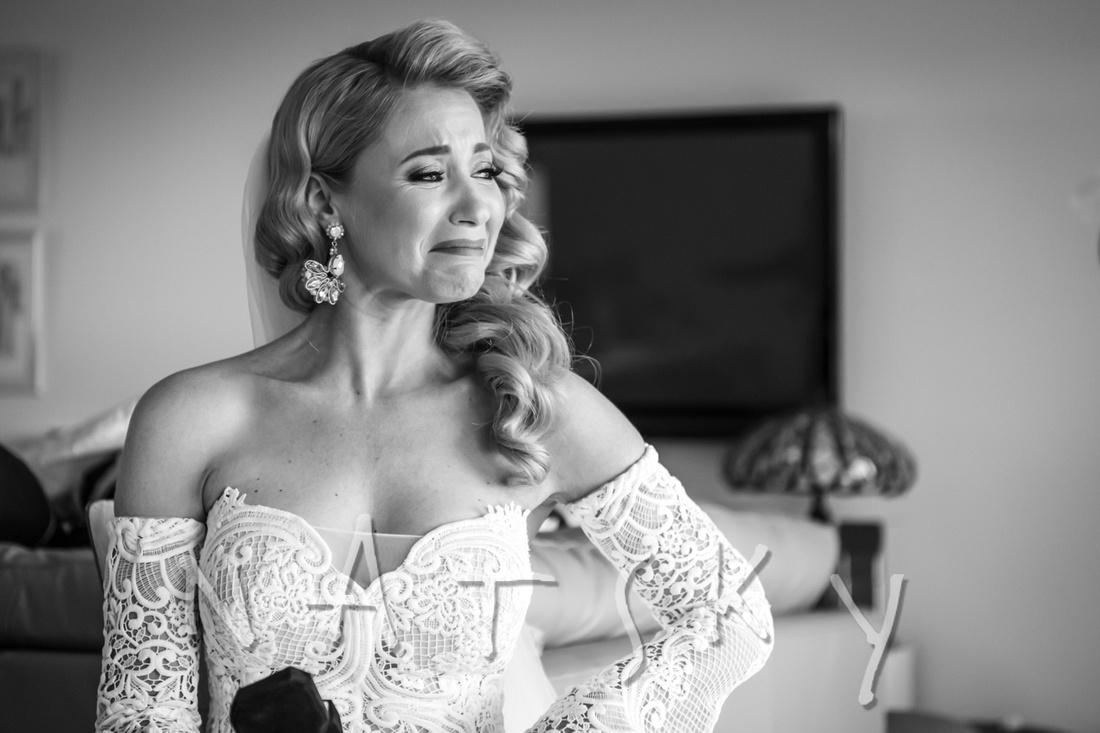 maleny wedding photographer 022