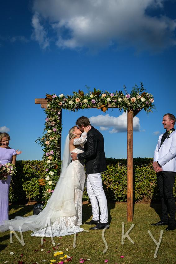 maleny wedding photographer 033