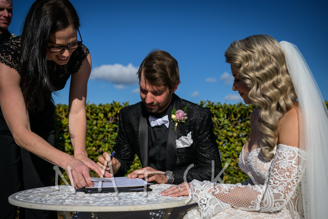 maleny wedding photographer 034
