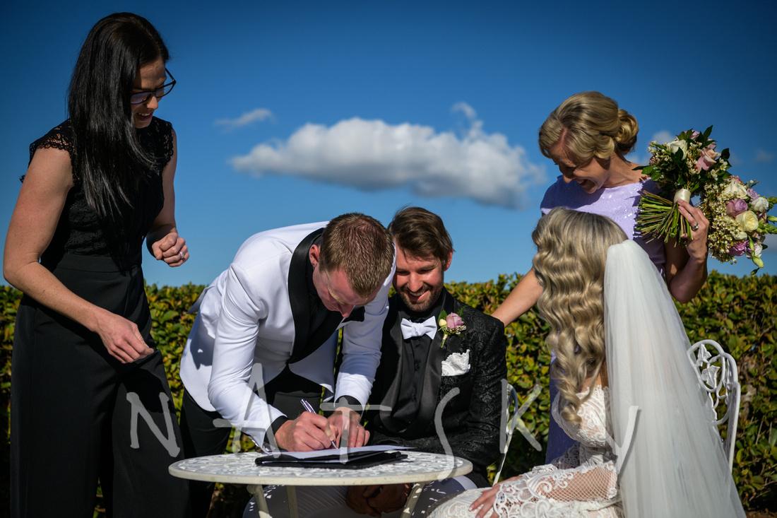 maleny wedding photographer 037