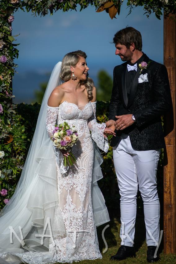 maleny wedding photographer 038