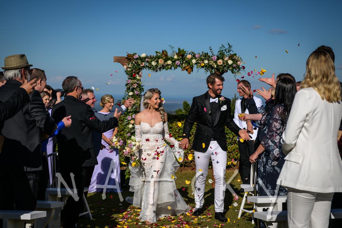 maleny wedding photographer 039