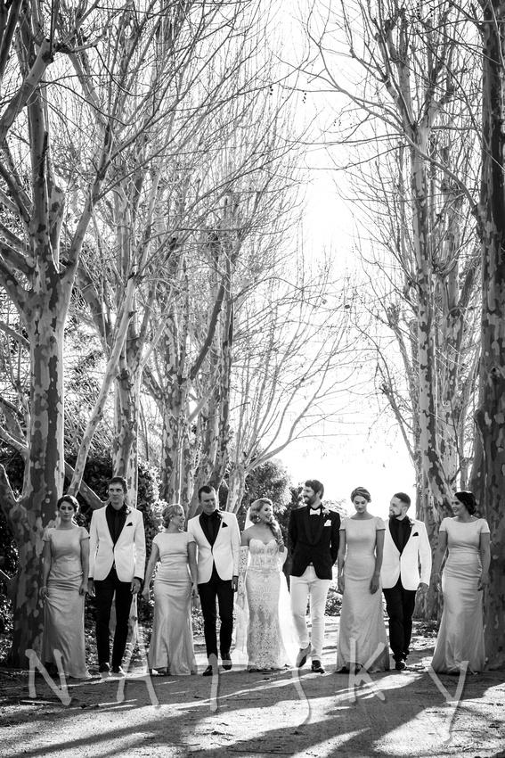 maleny wedding photographer 042