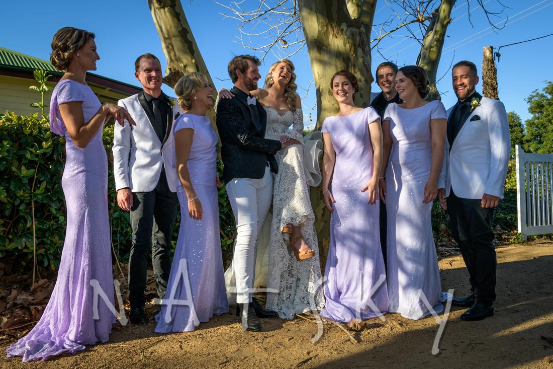 maleny wedding photographer 043