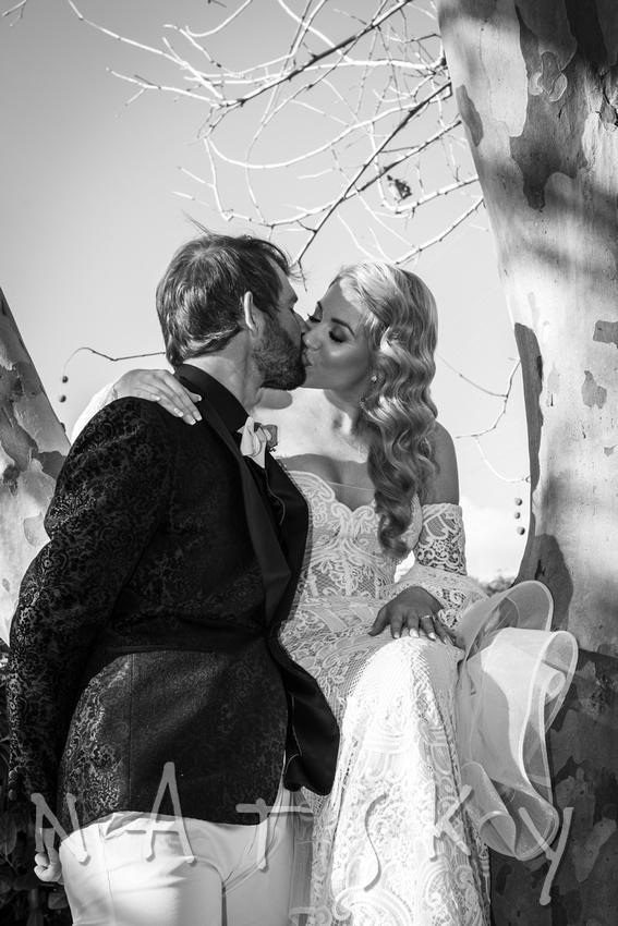 maleny wedding photographer 044