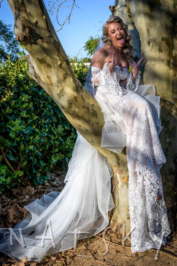 maleny wedding photographer 045