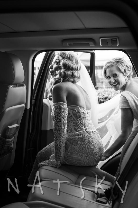 maleny wedding photographer 050