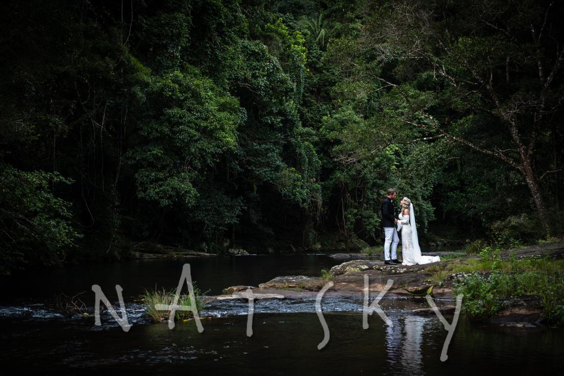 maleny wedding photographer 053