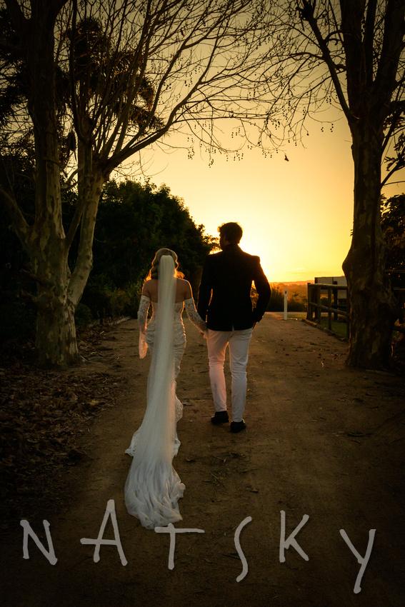 maleny wedding photographer 057