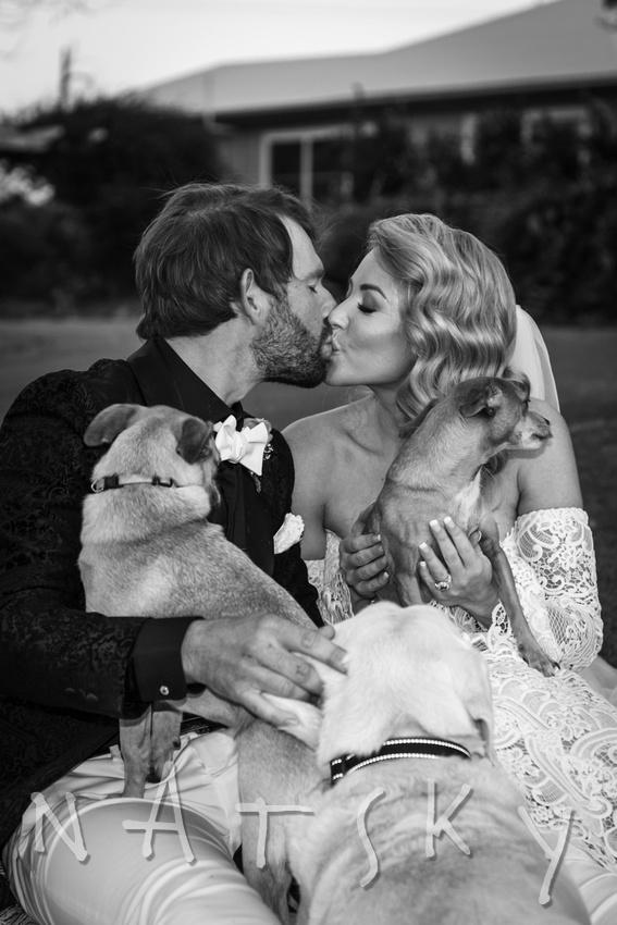 maleny wedding photographer 061