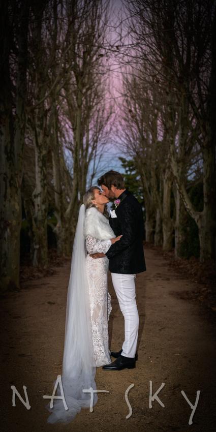 maleny wedding photographer 062