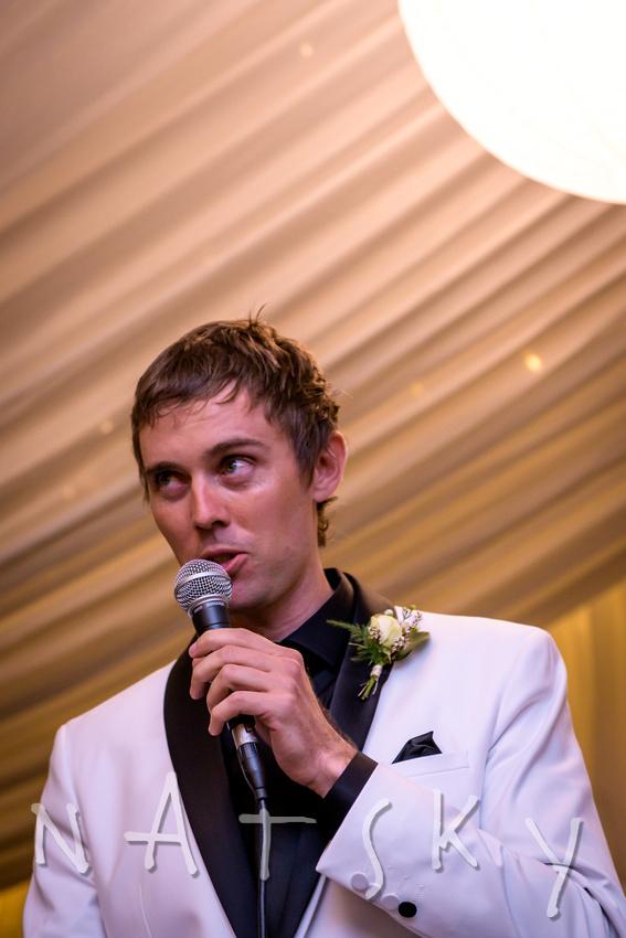 maleny wedding photographer 065