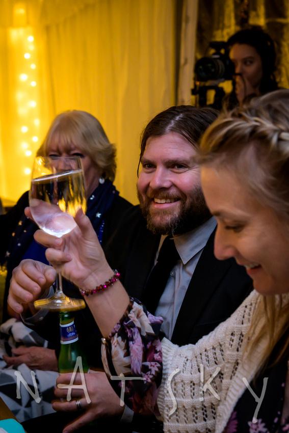 maleny wedding photographer 068