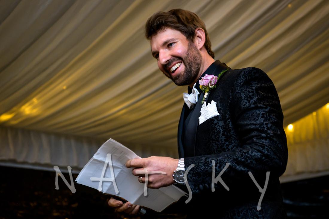 maleny wedding photographer 078