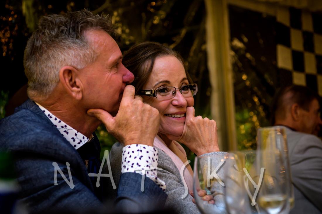 maleny wedding photographer 081