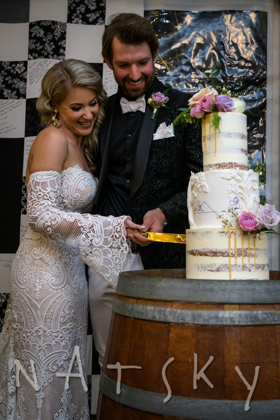 maleny wedding photographer 090