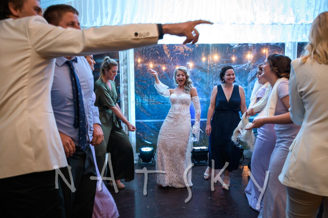 maleny wedding photographer 094