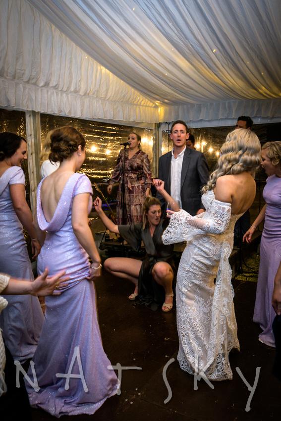 maleny wedding photographer 107