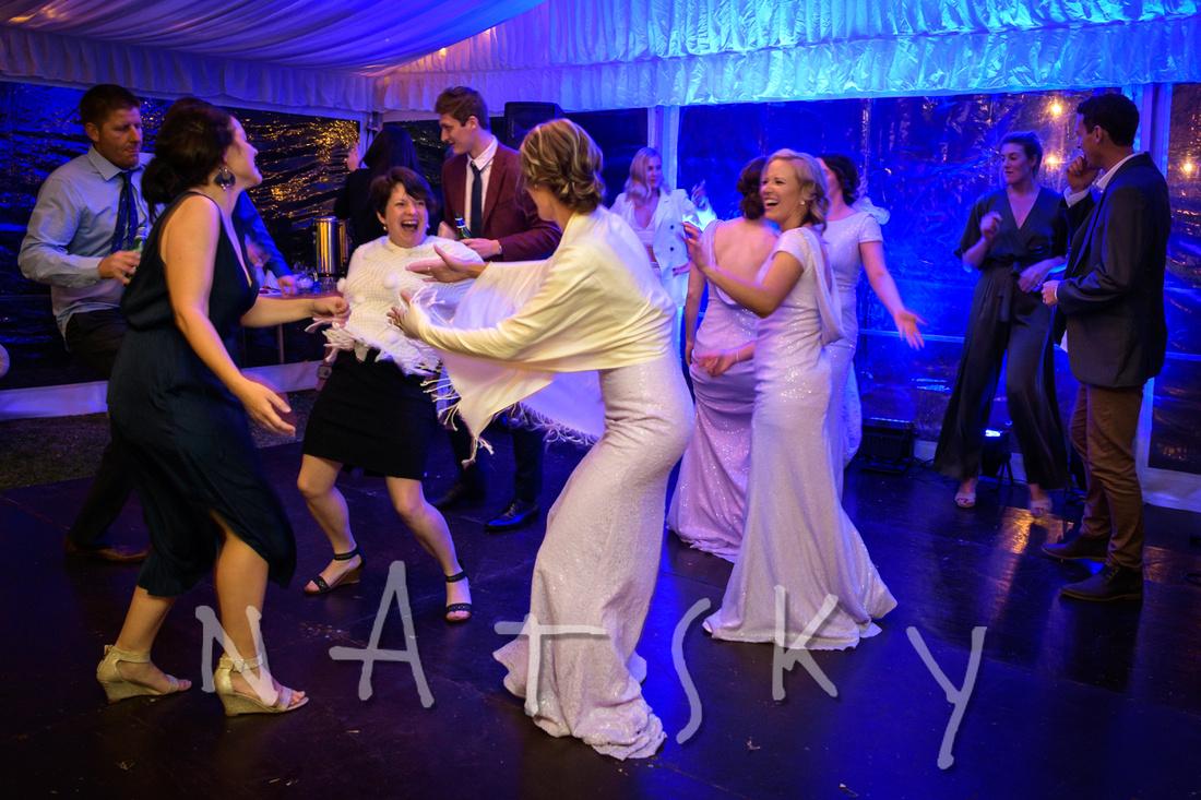 maleny wedding photographer 108