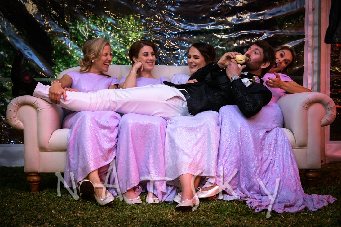 maleny wedding photographer 115
